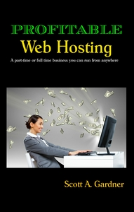 ProfWebHost cover 003_tn