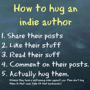 author_hug