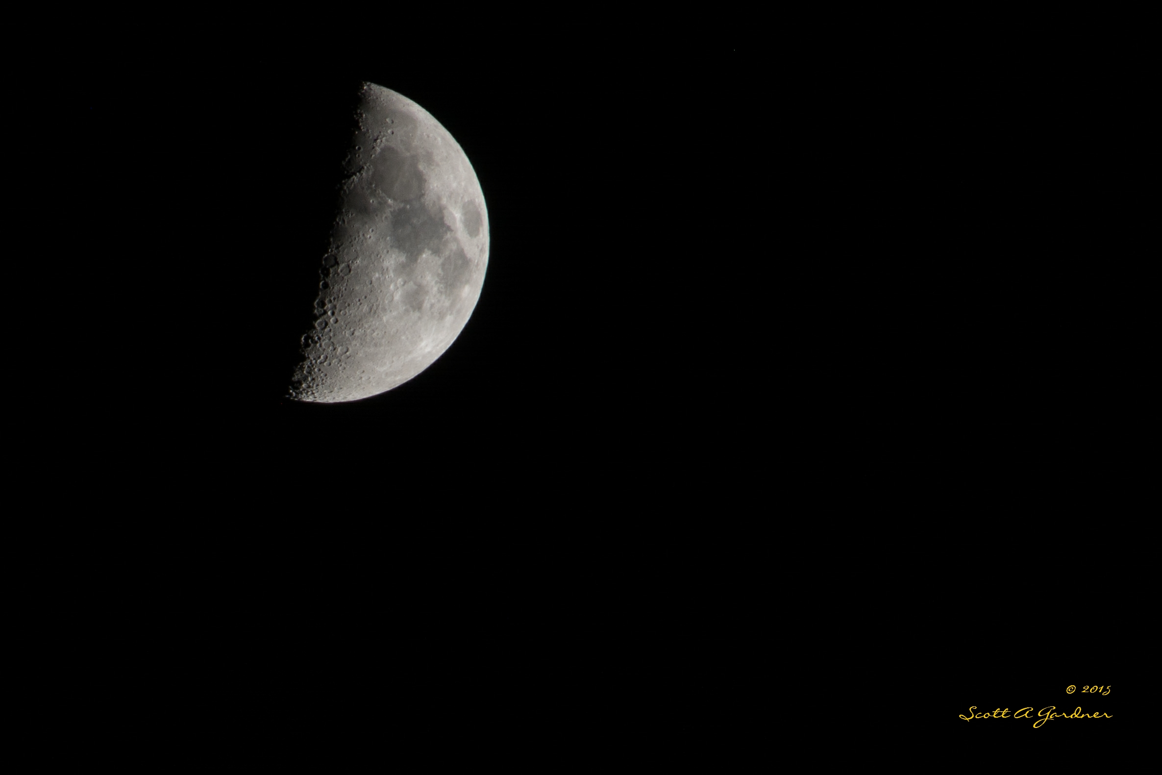 half_moon_gray